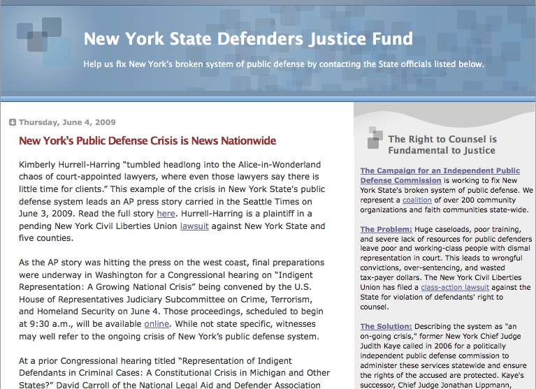 www.newyorkjusticefund.blogspot.com